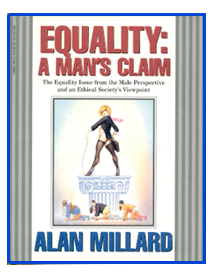 Equality Book Front Cover_cr